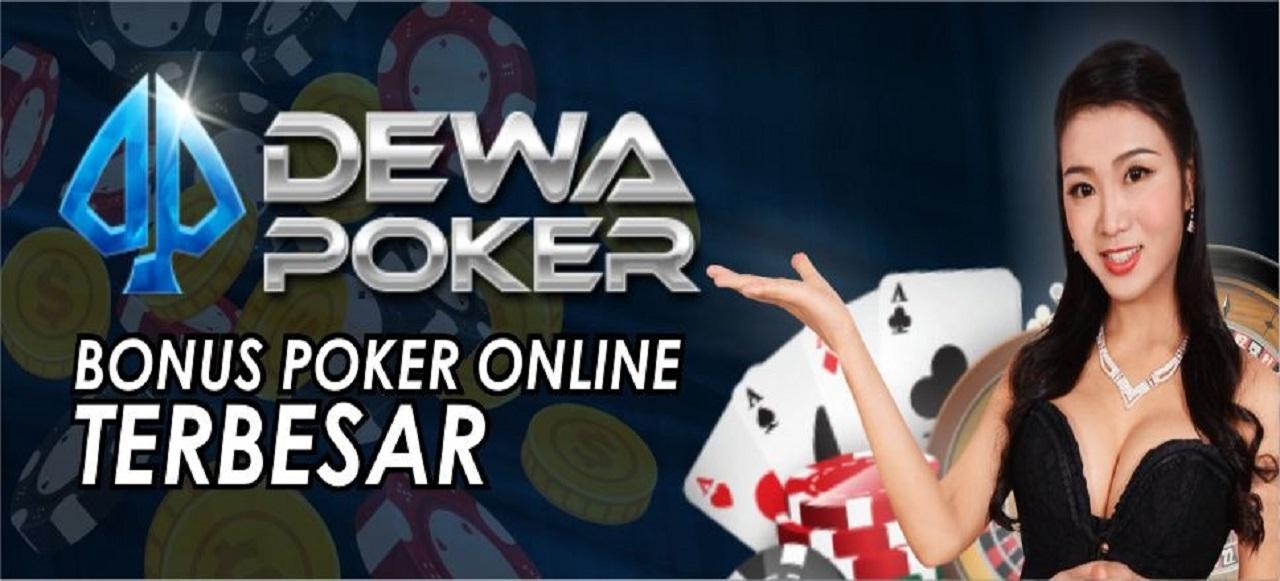 Asics Shoes Us Com Daftar Poker Online Judi Dominoqq Terpercaya